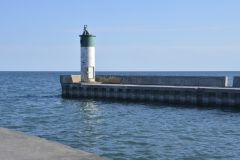 Lighthouse-Newcastle-3745