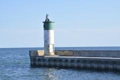 Lighthouse-Newcastle-Closeup-3746