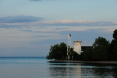 Lighthouse Pt Traverse 09 #2568 09
