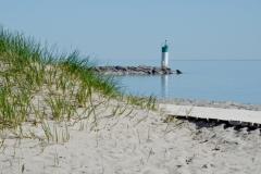 Lighthouse-Wellington-Beach-Grass-3636