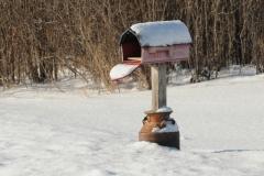 Mailbox-Red-Winter-3755