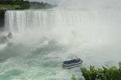 Niagara Falls 1 #2205