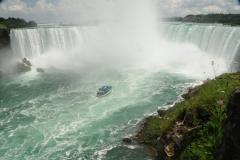 Niagara Falls 2 #2206