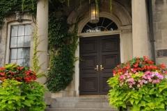 Niagara On The Lake Door #2246