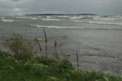North Beach (Island) #1121
