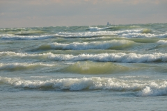 North Beach Waves #2576