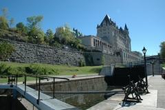 Ottawa 10 #904