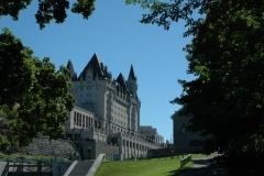 Ottawa 14 #908