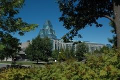 Ottawa 20 #914
