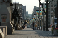 Ottawa 28 #922