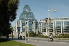 Ottawa 3 #897
