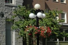 Ottawa 33 #927