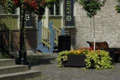 Ottawa 36 #930