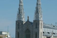 Ottawa 43 (v) #937