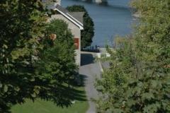 Ottawa 48 (v) #942