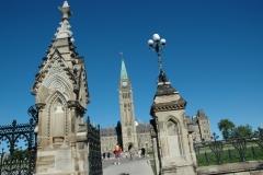 Ottawa 6 #900