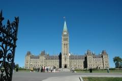 Ottawa 7 #901