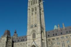 Ottawa 8 (v) #902