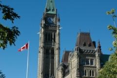 Ottawa 9 (v) #903