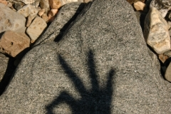 Parry Sound Shadow #2645