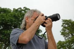 Photographer Shooting #2041