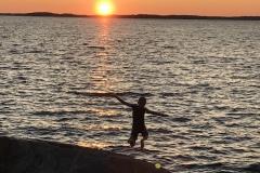Sunset-Garret-3856