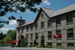Perth Code's Mill #1381
