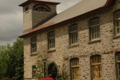Perth Code's Mill (v) #1359