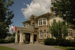Perth Manor #1387