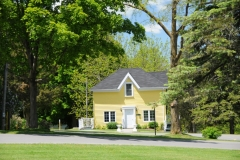 Picton Claramount Cottage 08 #1888