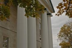 Picton Courthouse (v) #1071