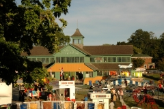 Picton Fair #1232