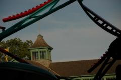 Picton Fair Rides 2 #1230