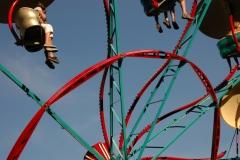 Picton Fair Rides 3 #1231