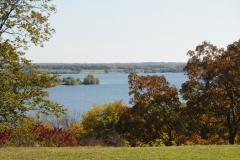 Picton Long Reach Fall 2 #2583