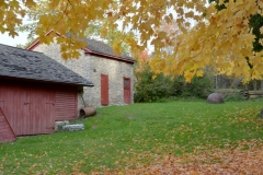 Picton-Macaulay-Stone-Building-Fall-3764