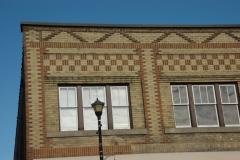 Picton Main Street Window 2 #1091