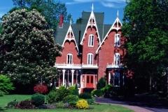 Picton Merrill Inn #147