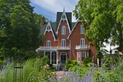 Picton Merrill Inn Grass #3313