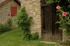 Picton Stone Walls #678a