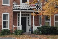 Picton Town House #1506