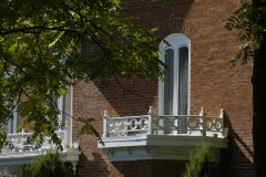 Picton Window 2 #1141