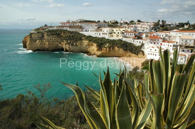Portugal Praia da Rocha 16 #869