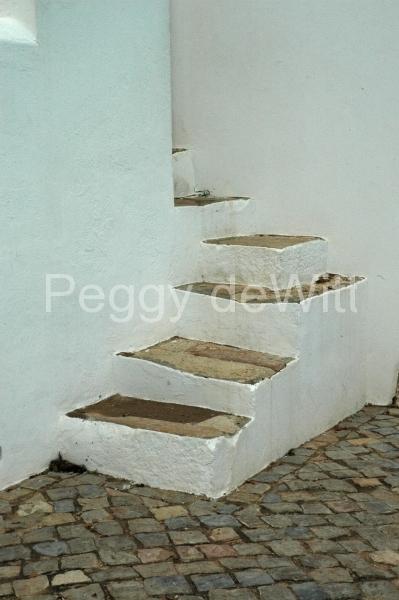 Portugal Senhora da Rocha 2 (v) #881