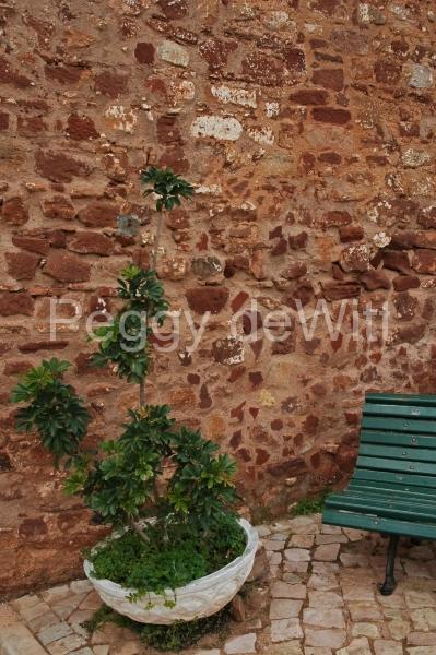 Portugal Silves 6 (v) #891