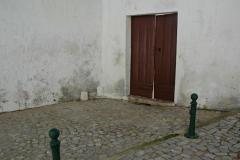 Portugal Door Alcantarlha #794