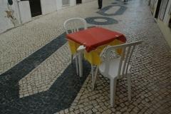 Portugal Lagos 1 #795