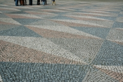 Portugal Lisbon 1 #804