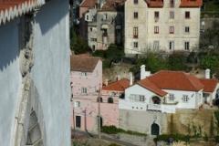 Portugal Lisbon 12 (v) #817