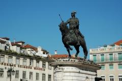 Portugal Lisbon 15 #820